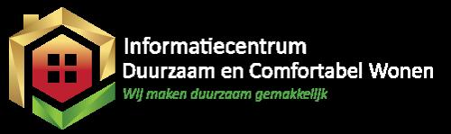 Informatiecentrum voor Duurzaam en Comfortabel Wonen