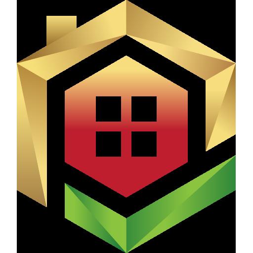 Logo ICDCW